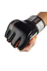 CS1 MMA Fight Gloves