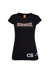 CS1 Womens T Shirt