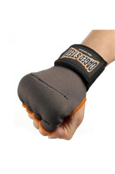 CS1 MMA Gel Hand Wraps