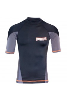 CS1 MMA Rash Guard